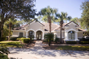 317 Regatta Bay Boulevard, Destin, FL 32541
