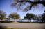 317 Regatta Bay Boulevard, Destin, FL 32541