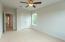 160 Kali Lane, Santa Rosa Beach, FL 32459