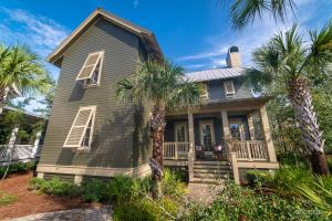 144 Cypress Walk, Santa Rosa Beach, FL 32459