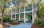 118 Silver Laurel Way, Santa Rosa Beach, FL 32459