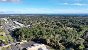 820 S Cedar Avenue, Niceville, FL 32578
