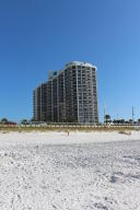 1096 Scenic Gulf Drive, 809, Miramar Beach, FL 32550