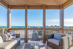 46 Eagles Landing, Inlet Beach, FL 32461