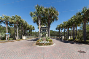 Lot 20 N Heritage Dunes Lane, Santa Rosa Beach, FL 32459