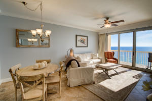 15817 Front Beach Road, 1-1708, Panama City Beach, FL 32413