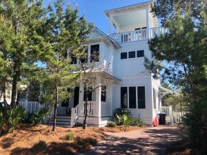 8 Bentley Lane, Santa Rosa Beach, FL 32459