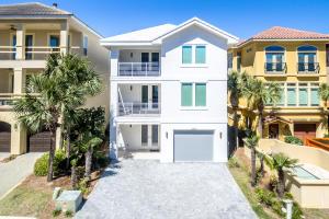 4846 Ocean Boulevard, Destin, FL 32541