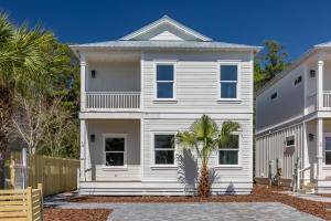 20 Snapper Street, Santa Rosa Beach, FL 32459
