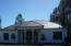 896 Indigo Loop, Miramar Beach, FL 32550