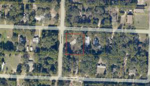 605 E Williams Avenue, Crestview, FL 32539