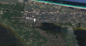 Lot 23,24, 13th Street, Santa Rosa Beach, FL 32459