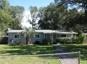 1473 Live Oak Street, Niceville, FL 32578