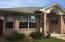 2726 Shalimar Drive, Navarre, FL 32566