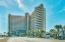 SunDestin Resort is located beachfront on the emerald green waters of the Gulf of Mexico with many amenities.