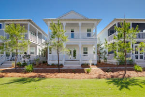 47 Chordgrass Way, Lot 296, Santa Rosa Beach, FL 32459