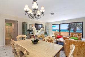 520 Gulf Shore Drive, UNIT 203, Destin, FL 32541