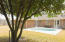 Private Pool PLUS all that additional side and back yard! Live outside in Sunny Destin Fl!