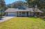 108 Dominica Way, Niceville, FL 32578