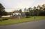 2 Ponce De Leon Road, Crestview, FL 32539