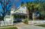 4554 Woodwind Drive, Destin, FL 32541