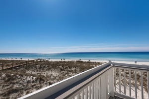775 Gulf Shore Drive, UNIT 2115, Destin, FL 32541