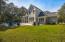 200 Windward Way, Niceville, FL 32578