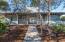 275 Old Beach Road, Santa Rosa Beach, FL 32459