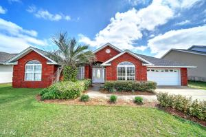 3523 Rosewood Circle, Lynn Haven, FL 32444