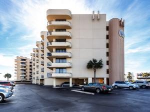 660 Nautilus Court, UNIT 2211, Fort Walton Beach, FL 32548