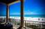 320 Beachside Drive, Carillon Beach, FL 32413