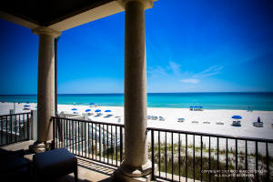 320 Beachside Drive, Carillon Beach, FL 32413