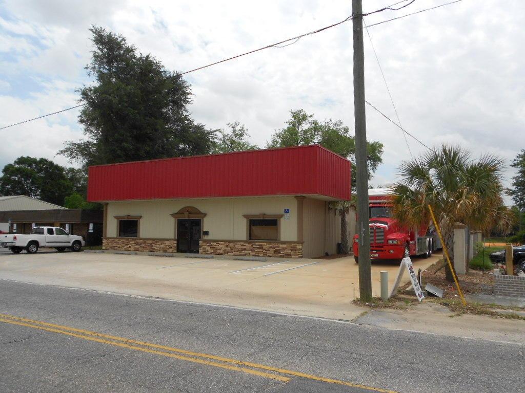 89 W Hood Drive, Pensacola, FL 32534