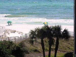 114 Mainsail Drive, 341, Miramar Beach, FL 32550