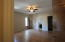1517 W Mariah Way, Fort Walton Beach, FL 32547