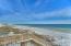 30 S Watch Tower Lane, Inlet Beach, FL 32461