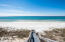 Beach Walkover to Gulf of Mexico