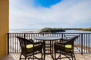 1363 W Co Highway 30A, UNIT 3125, Santa Rosa Beach, FL 32459