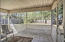 136 Garden Street, Santa Rosa Beach, FL 32459