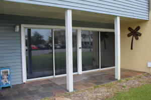4000 Gulf Terrace Drive, 164, Destin, FL 32541