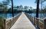 Bridge Across Western Lake