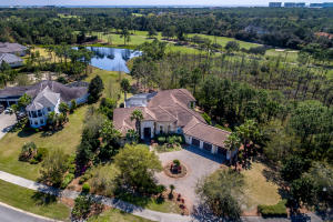 343 Kelly Plantation Drive, Destin, FL 32541