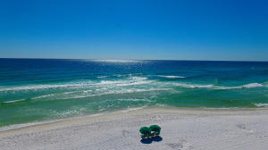 1040 Highway 98, UNIT 1501, Destin, FL 32541