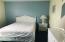 More views of bedroom 1