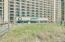 SunDestin from the beach. This is a great complex with supurb amenities.