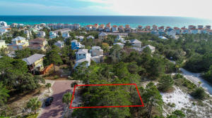 8 Maritime Way, Santa Rosa Beach, FL 32459