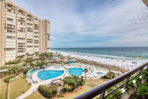 291 Scenic Gulf Drive, UNIT 711, Miramar Beach, FL 32550