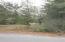 West Bound road view