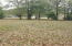 Southern 1/4 acre is for sell.