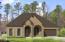 320 Merlin Court, Crestview, FL 32539
